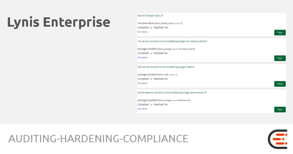 Resultado de imagen para packt publishing limited liferay portal 6 enterprise intranets - isbn 9781849510387